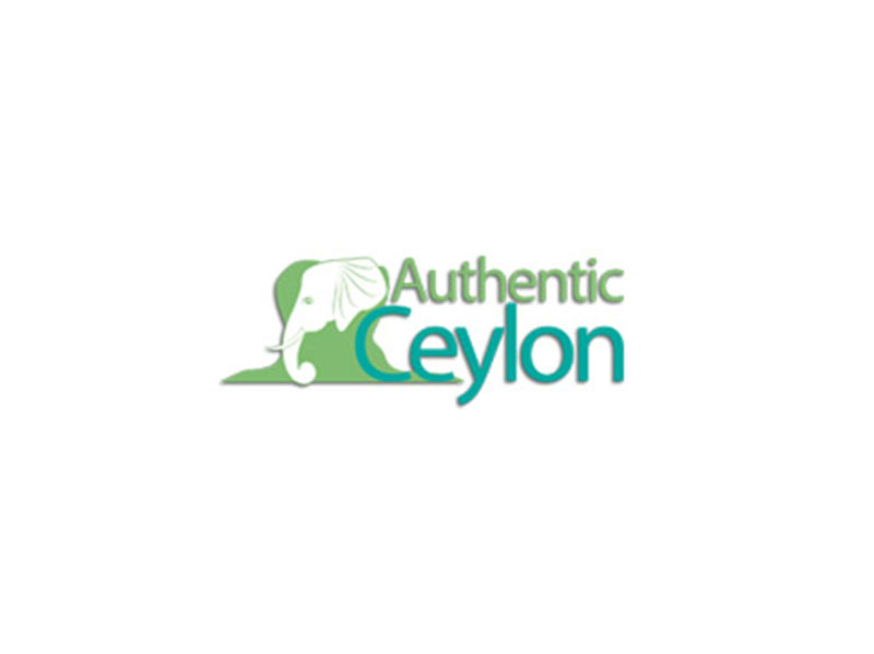 Authentic Ceylon