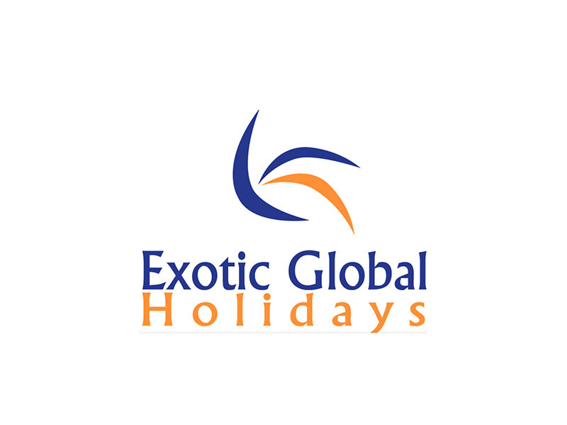 Exotic Holidays