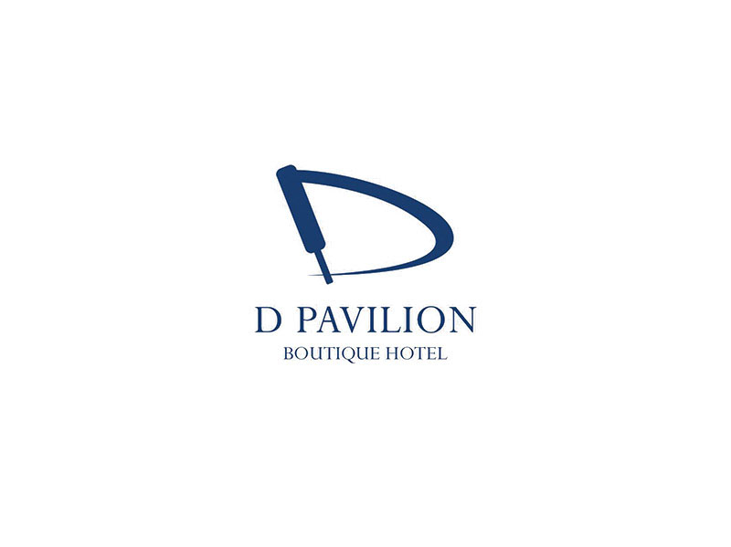 DPavilion