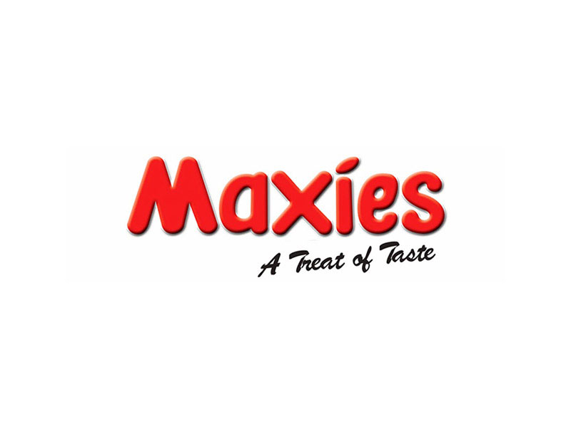 Maxies
