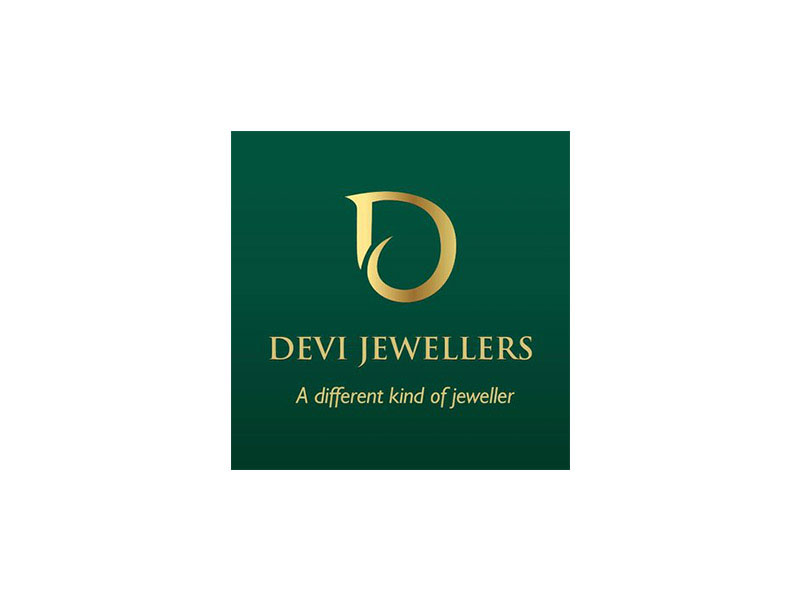 Devi Jewellers