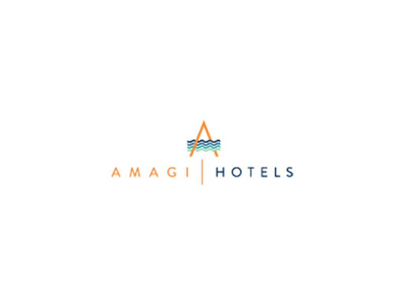 Amagi hotels
