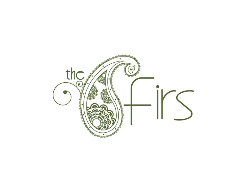 The Firs