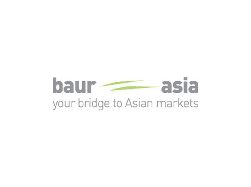 Baurs Asia