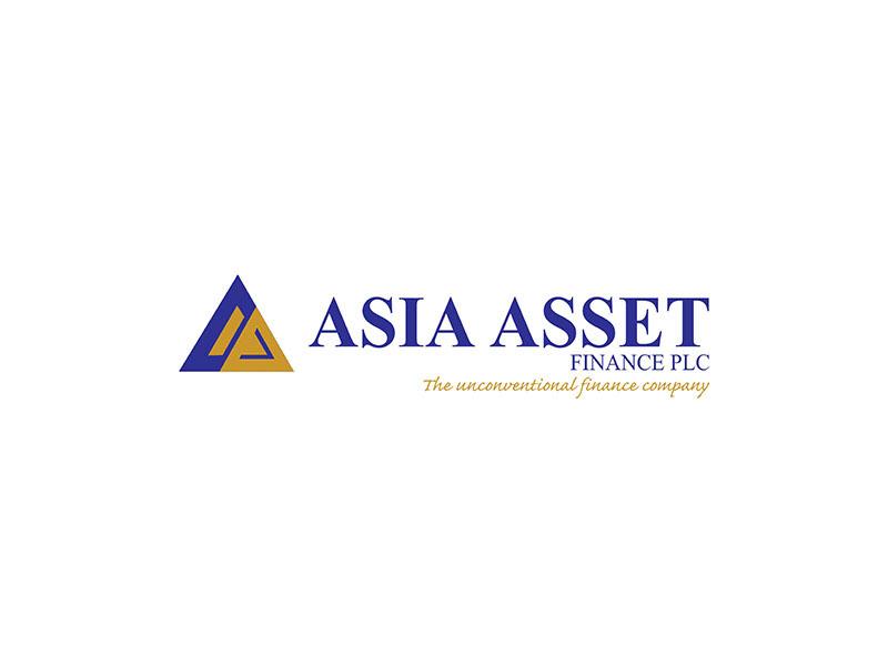 Asia Asset