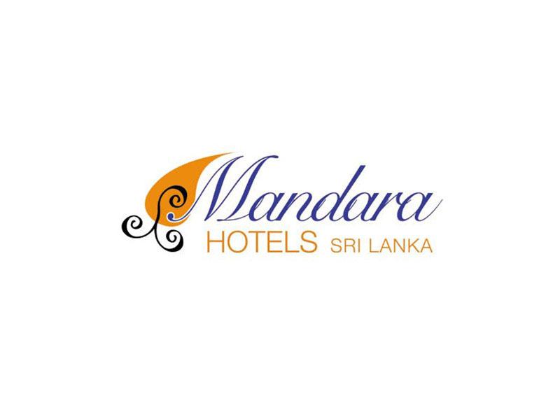 Mandara Hotels