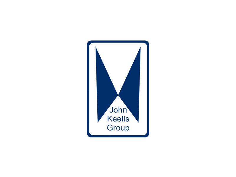 John Keells Holdings