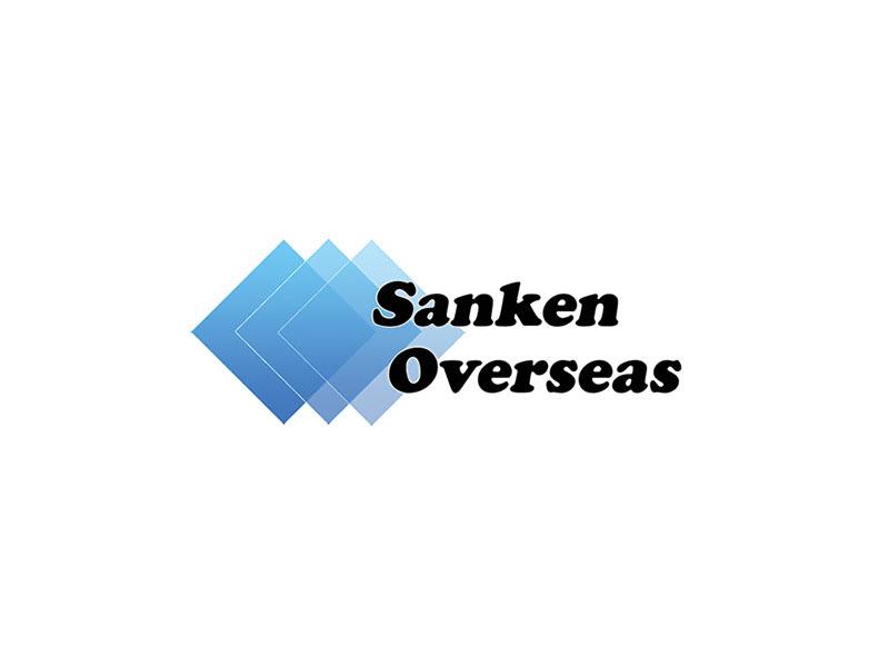 Sanken Overseas