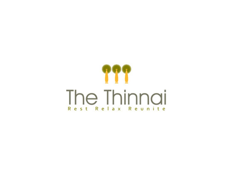 The Thinnai