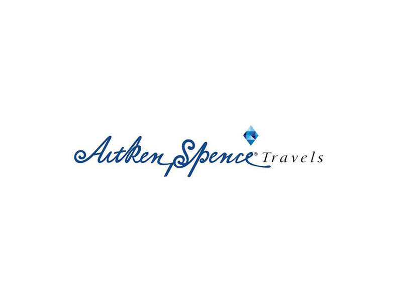 Aitken Spence Travels