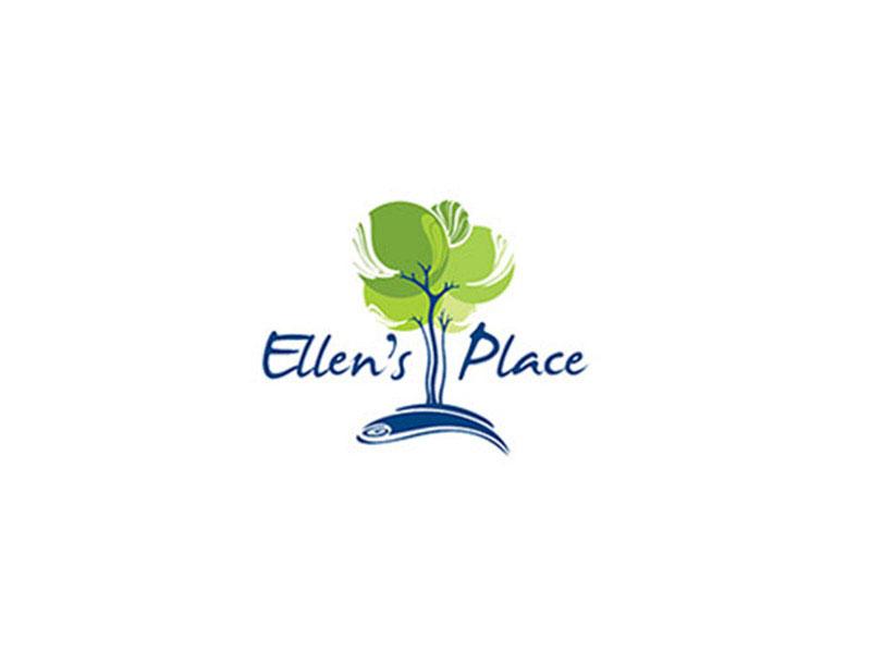 Ellen's Place