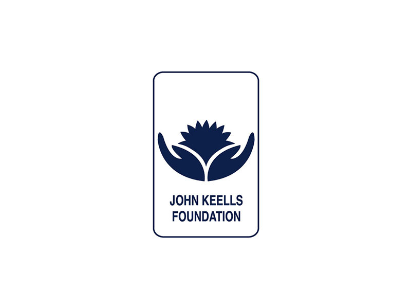 John Keells Foundation