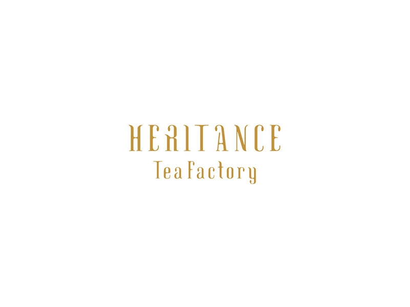 Heritance Tea Factory