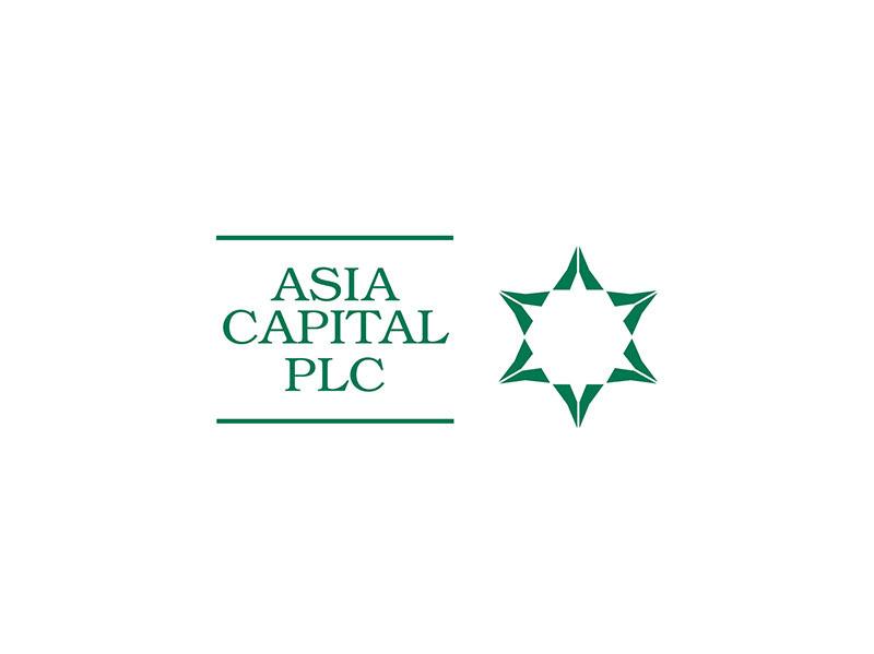 Asia Capital