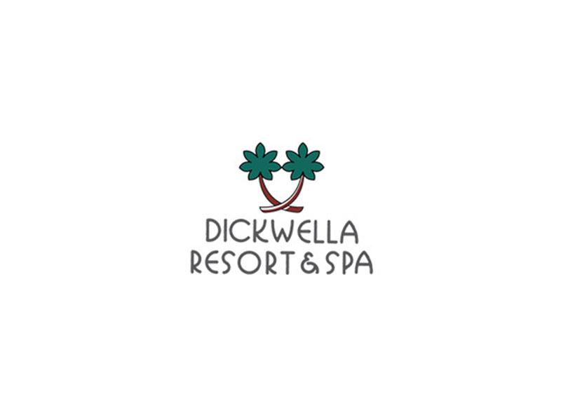 Dickwella