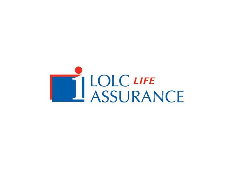 LOLC Assurance