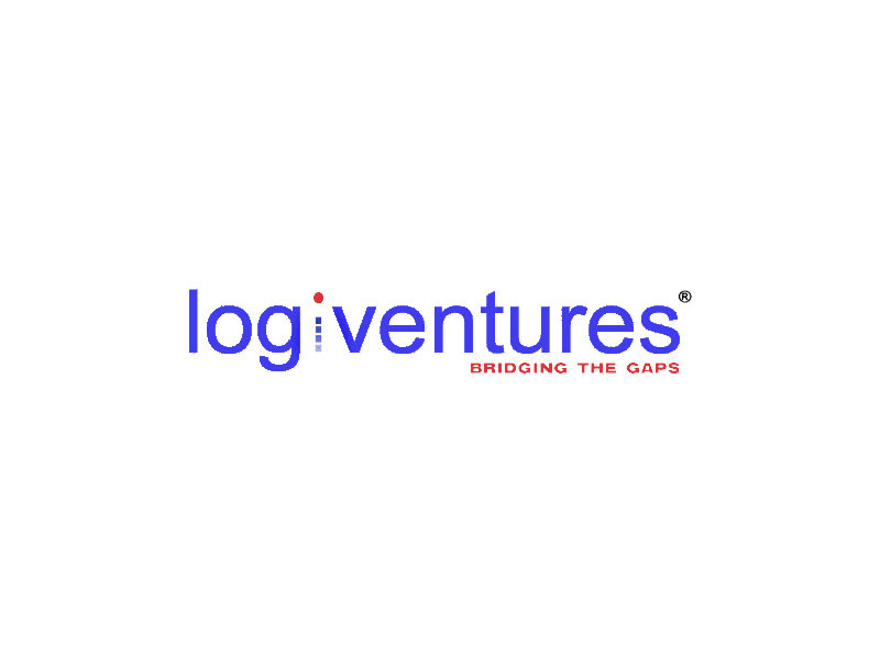 Logiventures (Advantis)