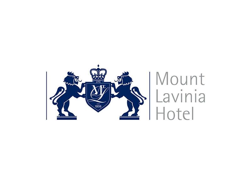 Mt Lavinia